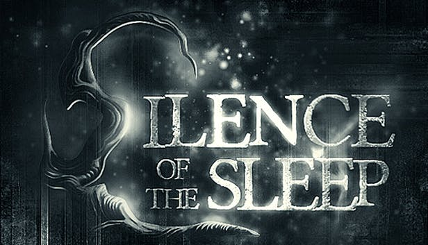 Buy silence of the sleep from the humble store and save 97 an error occurred fandeluxe Images