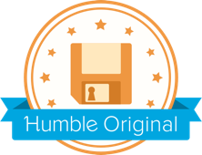 Humble Original