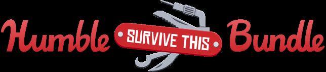 The Humble Survive This Bundle