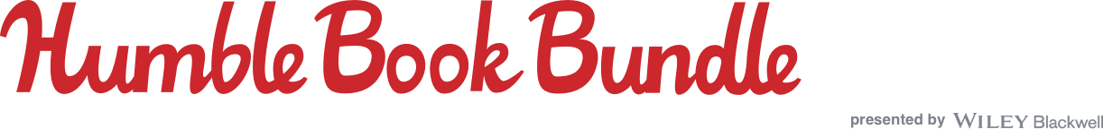 The Humble Book Bundle: Fandom & Philosophy presented by Wiley-Blackwell