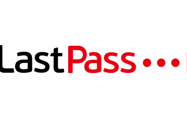 Buy LastPass Premium from the Humble Store