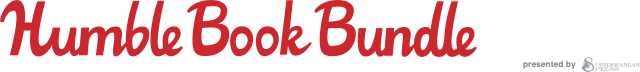 The Humble Book Bundle: Fantastic Fiction presented by Subterranean Press