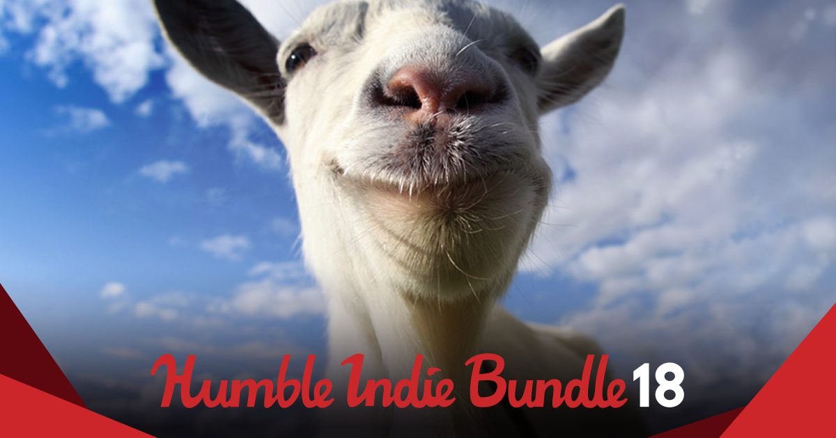 how to add a game to steam off humble bunle