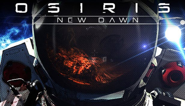 buy osiris new dawn from the humble store