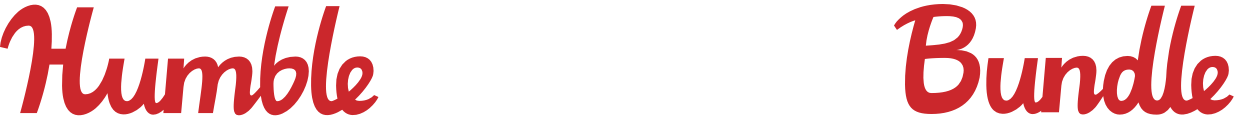 The Humble Stardock Bundle