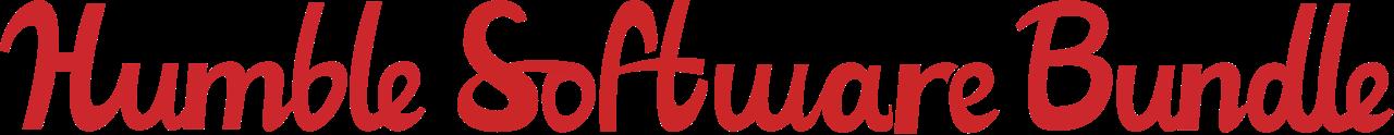 The Humble Software Bundle