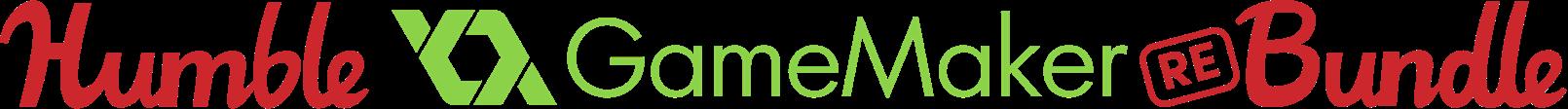 The Humble GameMaker Rebundle
