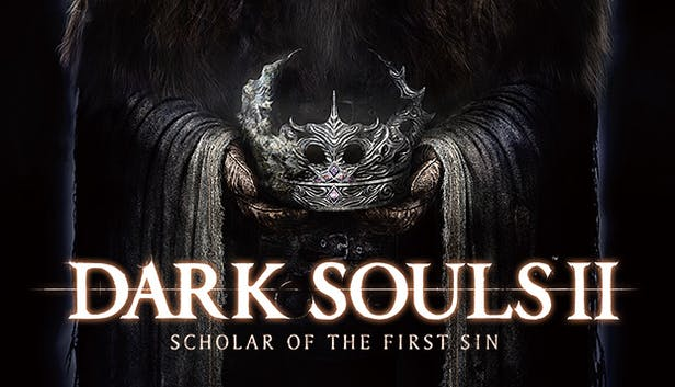 The humble weekly bundle zen studios 3 dark souls ii scholar of the first sin fandeluxe Gallery