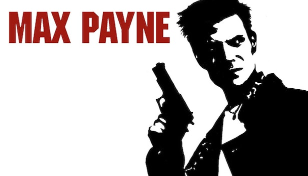 Payne Auto Group >> Max Payne - Video game - 2001 - Character profile ...