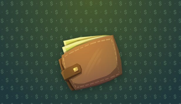 Humble Bundle - Minecraft bit spiele