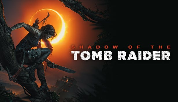 Buy Shadow Of The Tomb Raider From The Humble Store - Invoice format for services rendered square enix online store