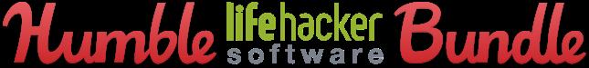 The Humble Lifehacker Software Bundle