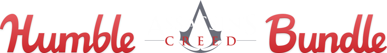 The Humble Assassin's Creed Bundle