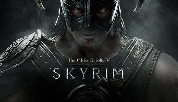 Image result for bethesda game studios