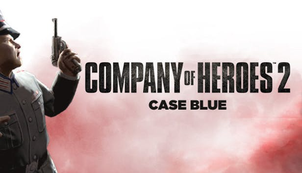 Case Blue Company Of Heroes 2 : Buy company of heroes 2 case blue mission pack from the humble store