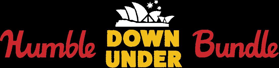 The Humble Down Under Bundle
