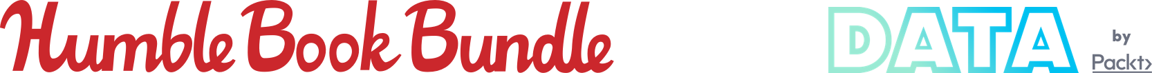 The Humble Book Bundle: Big Data by Packt
