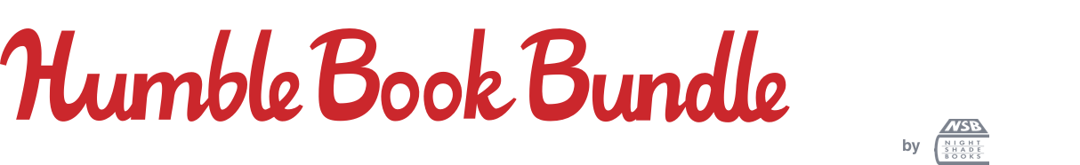The Humble Book Bundle: Multi-Genre Fiction by Night Shade