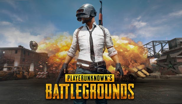 Резултат с изображение за player unknowns battleground