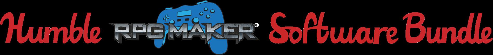 The Humble RPG Maker Software Bundle