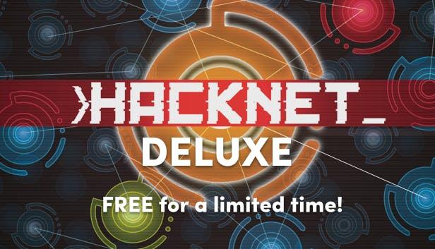 [HUMBLE BUNDLE]Hacknet - Deluxe gratis! 7cdc5fa1666c6f2388ff9beed8f8f2d00553ad33