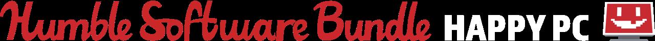 The Humble Software Bundle: Happy PC