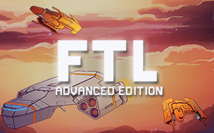 FTL: Enhanced Edition