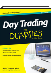 Option trading for dummies free ebook