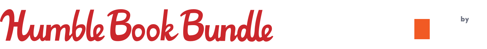 The Humble Book Bundle: DevOps by Packt