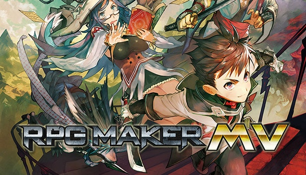 Buy rpg maker mv from the humble store sciox Choice Image