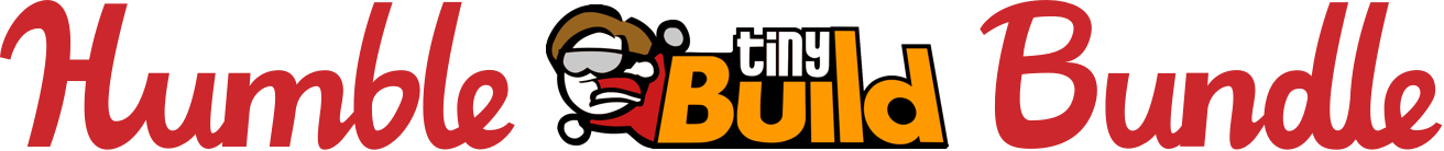 The Humble tinyBuild Bundle