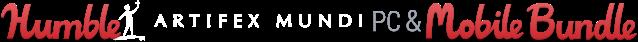 The Humble Artifex Mundi PC & Mobile Bundle