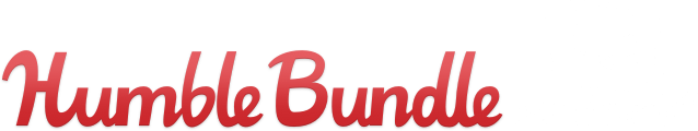 The Humble Bundle Revelmode
