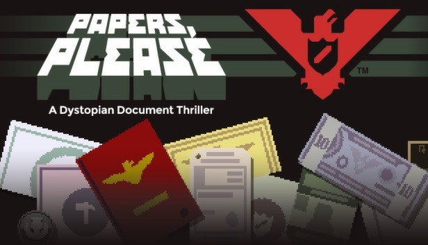 Papers, Please Sales hit more than 500,000 units since August 2013