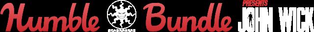 The Humble Starbreeze Bundle: Presents John Wick