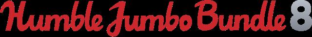 The Humble Jumbo Bundle 8