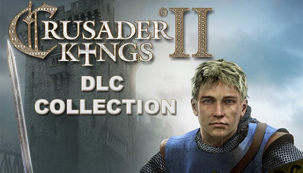 buy crusader kings ii dlc collection from the humble store