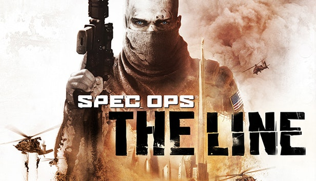 ba4128583251199880488666d378f34c70254ac1 - Gratis: Spec Ops the Line [Humble Bundle] - Hablemos de Juegos