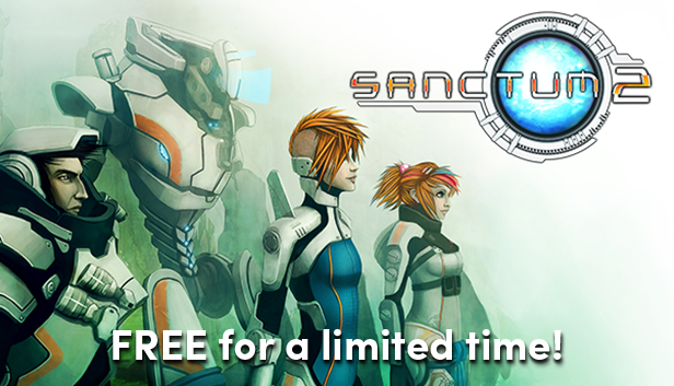 Free Game from Humble Bundle!