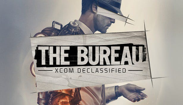 buy the bureau xcom declassified from the humble store. Black Bedroom Furniture Sets. Home Design Ideas