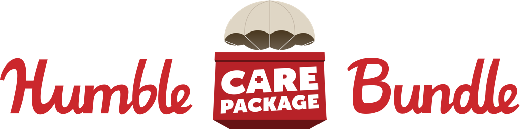 The Humble Care Package Bundle