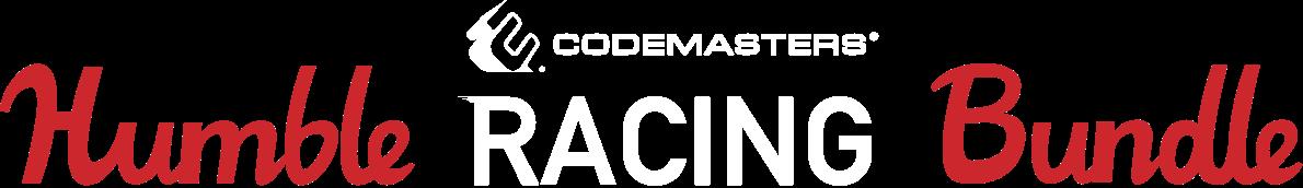 The Humble Codemasters Racing Bundle 2017
