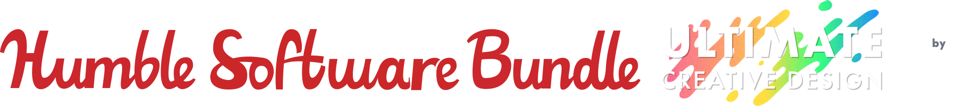The Humble Software Bundle: Ultimate Creative Design by MAGIX