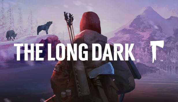 Buy the long dark from the humble store fandeluxe Image collections