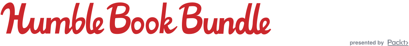 The Humble Book Bundle: Cloud Computing by Packt